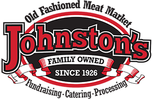 Johnston's Meat Market - Fundraising, Catering, Smoked Sausage, Florida Delivery